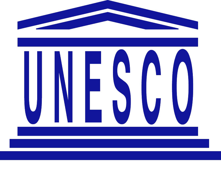 India will be late by 50 years in achieving education goals: UNESCO