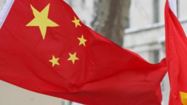 chinaarrests800incrackdownonundergroundbanking