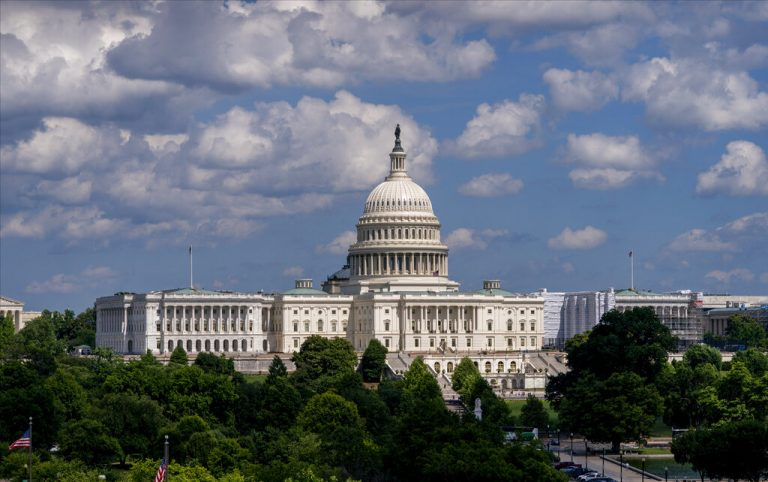 US lawmakers urge Pak to refrain from any retaliatory aggression against India
