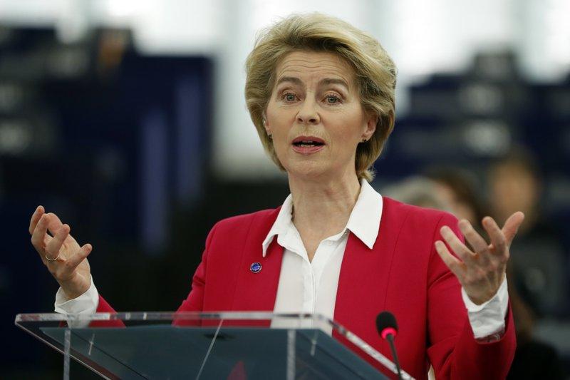 eubritainshouldconsiderextendingnegotiationsonbrexitbeyond2020:euprez