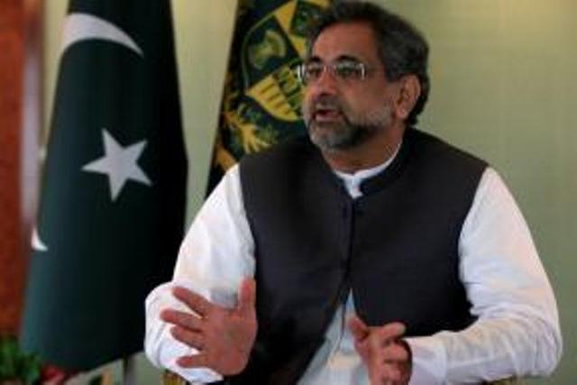 Pak HC overturns tribunal