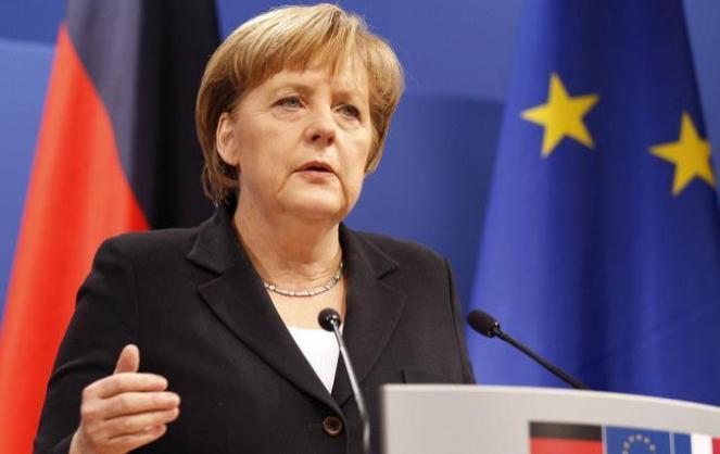 EU to implement counter measures against US tariff on steel & aluminium