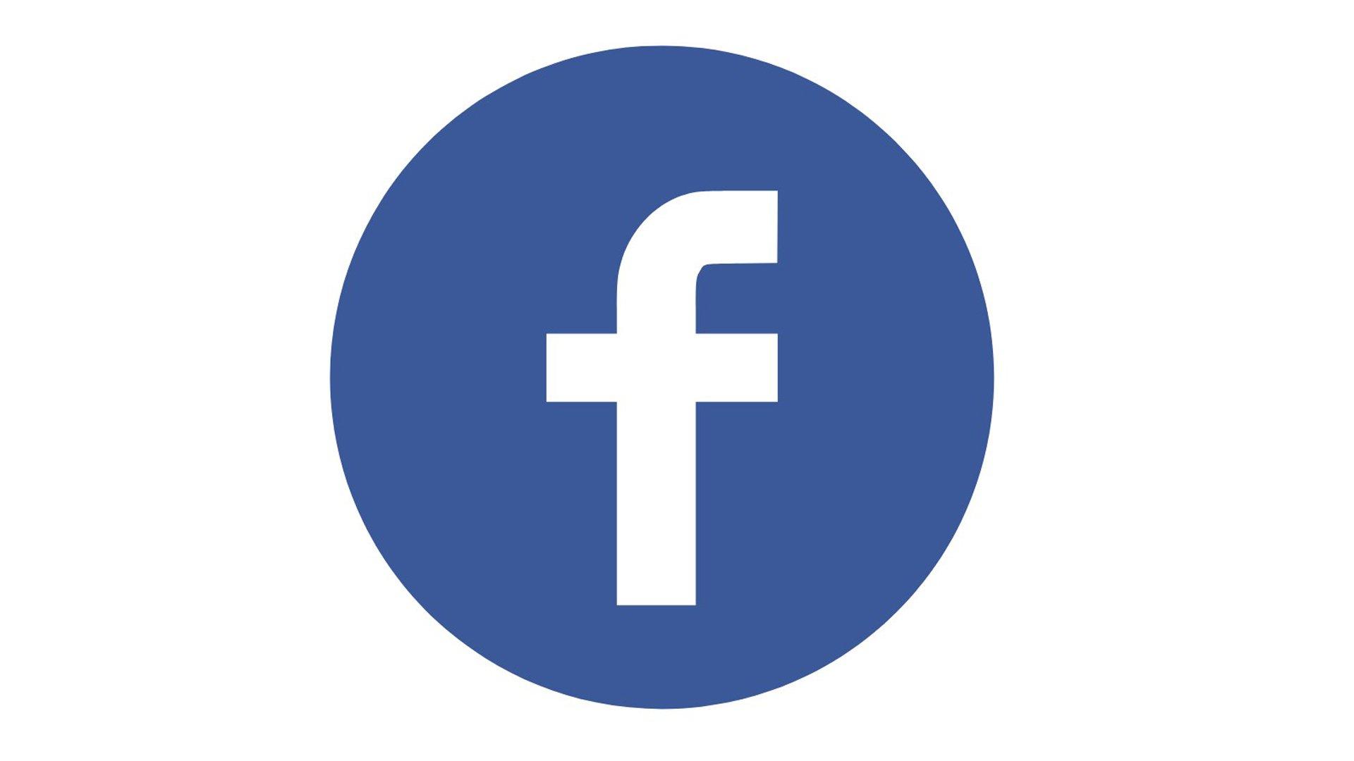 Facebook unveils 2