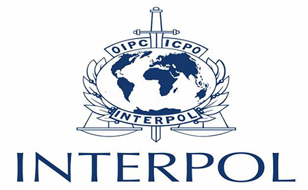 Interpol offers Sri Lanka assistance to investigate Easter Sunday blasts