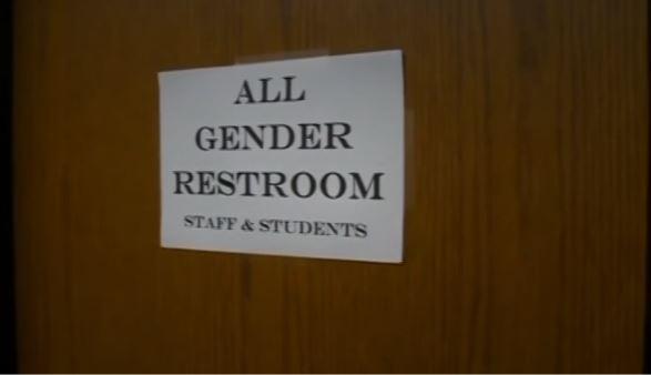 trumprevokesobamaguidelinesontransgenderbathrooms