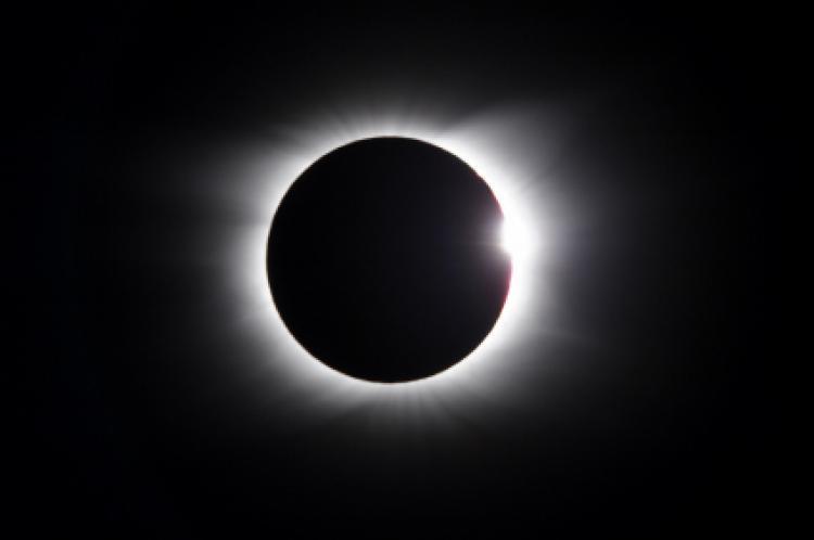 solareclipse2017today:hereishowtowatchthespectaclesafely