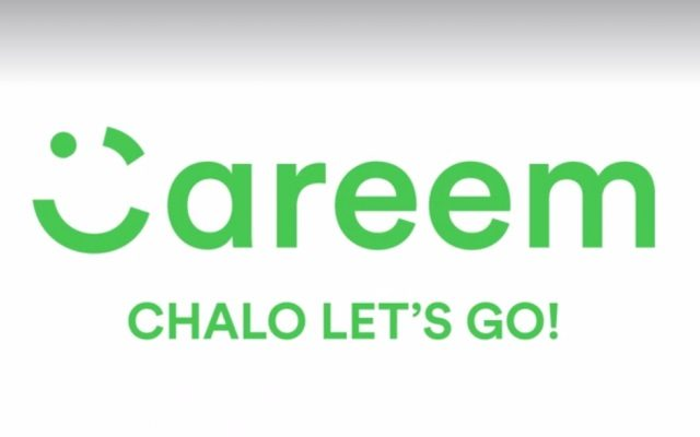 Careem forms partnership with Apple