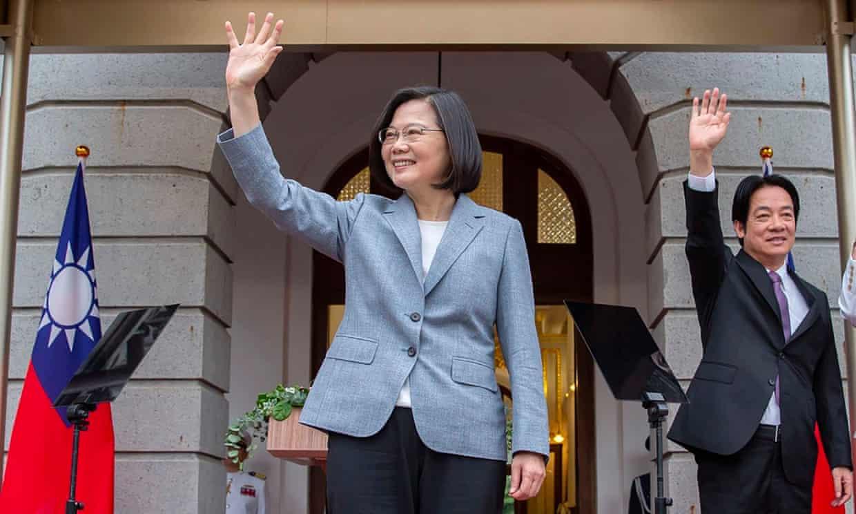 taiwanpresidenthitsbackatchinaamidcovid19success