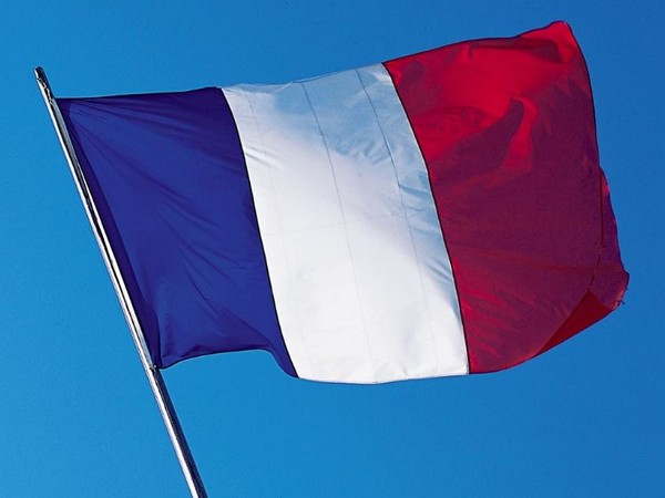 washingtonsintentiontopulloutitsmilitarypersonnelfromiraqisdangerous:frenchforeignminister