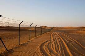 Pak to complete fencing of border with Afghanistan by June end: Minister