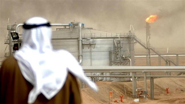 kuwaittosetupits'largestoilcompany'