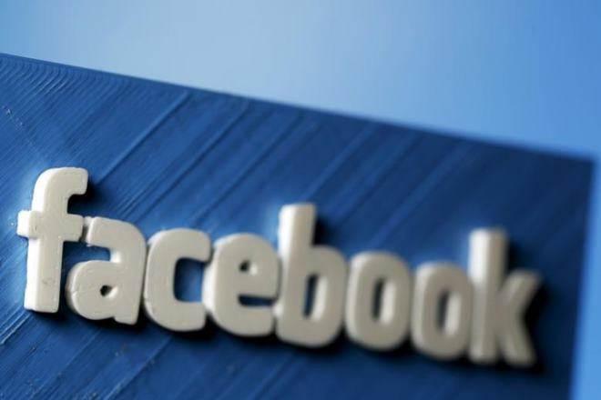 Facebook blocks 30 accounts, 85 on Instagram ahead of US midterm polls