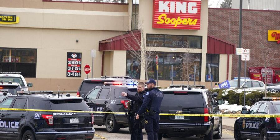 10peoplekilledincoloradosupermarketshooting:police