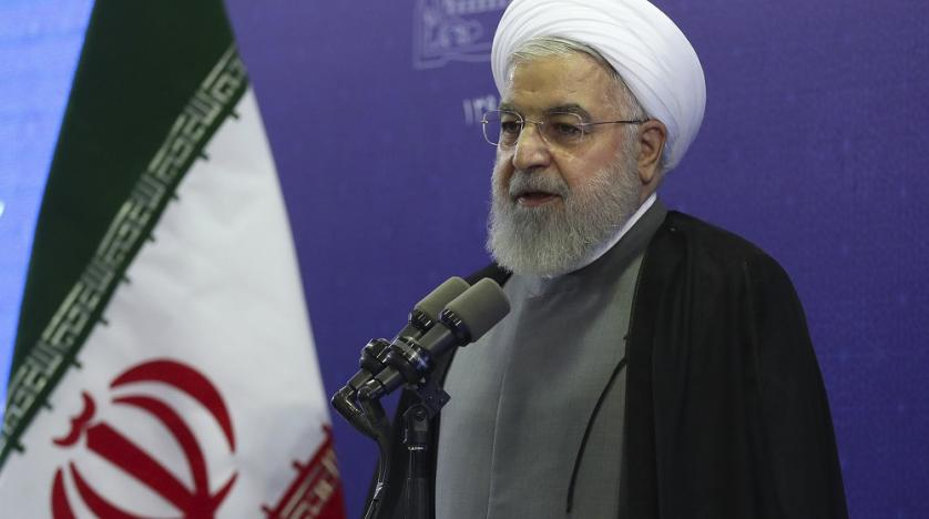 Iran rules out bilateral talks with US
