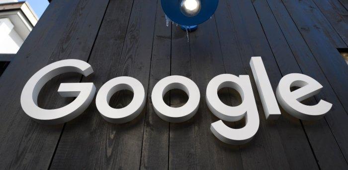 googlefined$592millionindisputewithfrenchpublishers