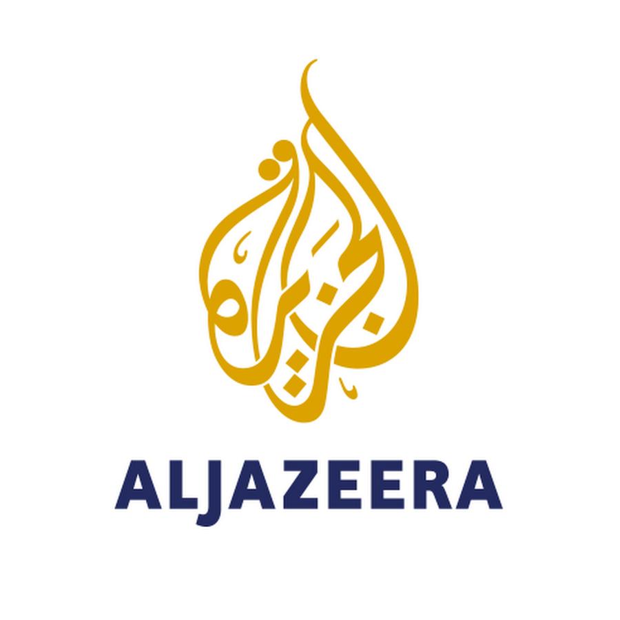 Al Jazeera America to close by April 30