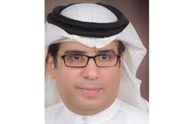 All young Saudi men should perform military service