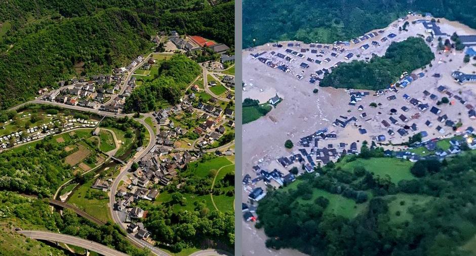 germanfloods:beforeandafterview