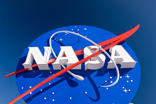 NASA prepares to send