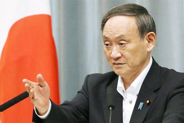 japanmayconsiderdeclaringstateofemergencyingreatertokyo:covid19