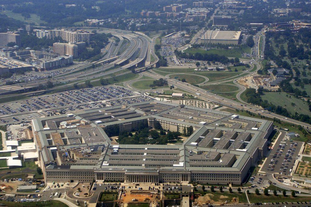 usseesindiaaskeynationinasiapacificregion:pentagon