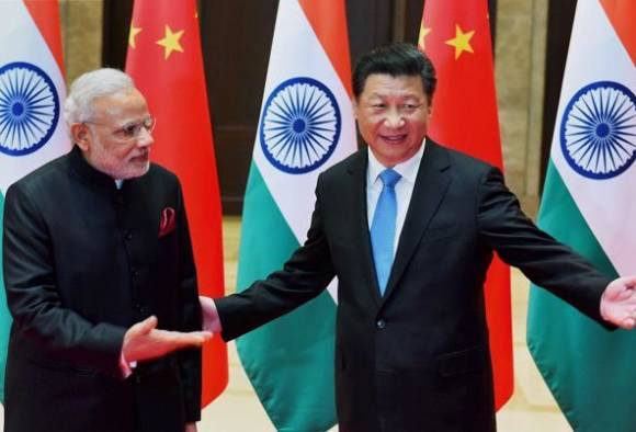 Xi-Modi meet at G20 summit cancelled by China as