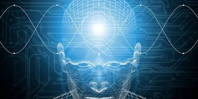 New computer programme can instantly read your mind