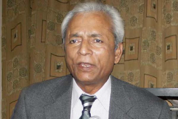 PML-N Senator Nehal Hashmi resigns after threatening those investigating Sharif family