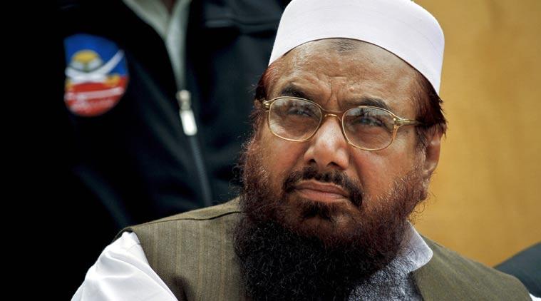 Decade after 26/11, Musharraf