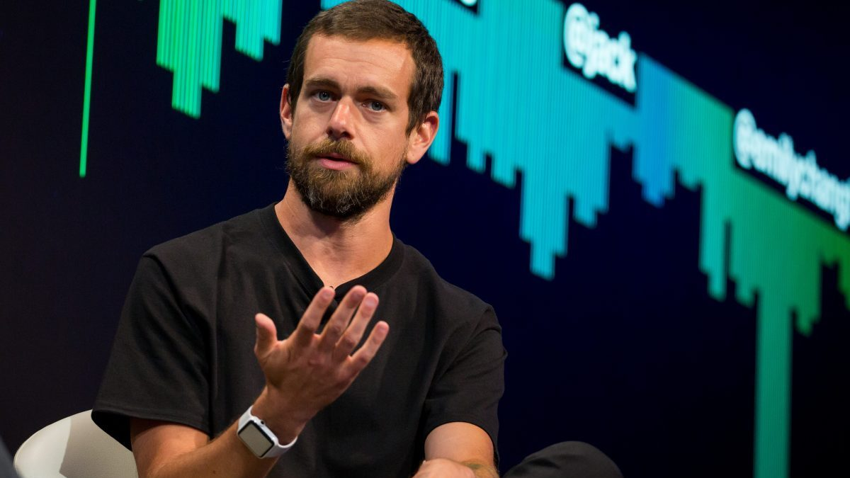 Called anti-Hindu, CEO Jack Dorsey says Twitter preparing for Indian elections