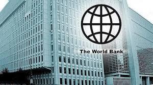 indiaworldbanksign500milliondollarprogrammetoimprovequalityofschooleducationinindia