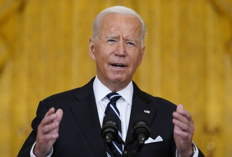 Biden nominates Indian-American aerospace and defence expert to key position in Pentagon