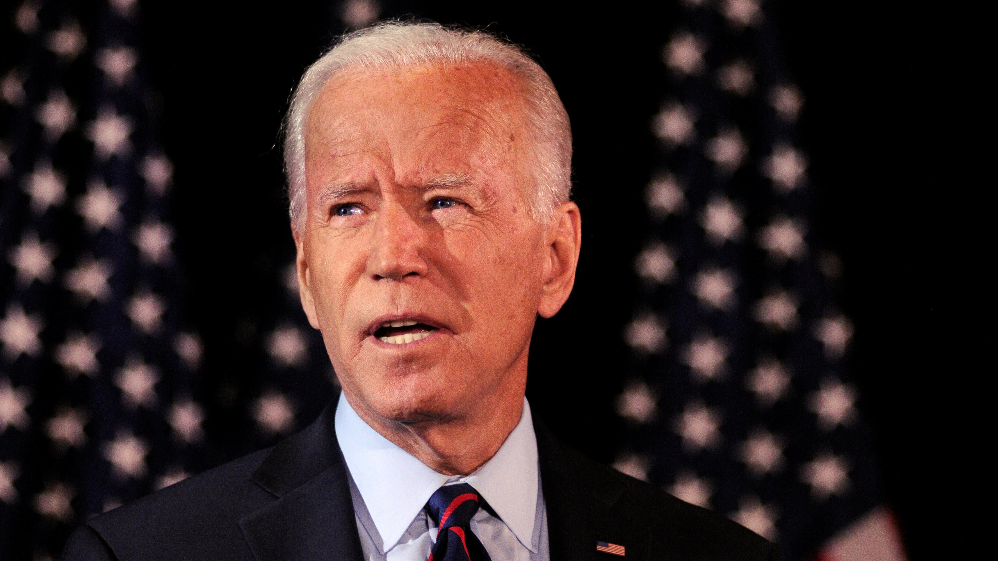 Biden, Gates other Twitter accounts hacked