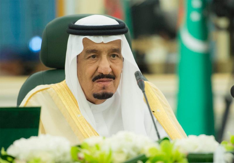 Riyadh keen to unify efforts to overcome terrorism, extremism