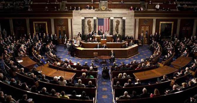 US Senators ask Pakistan to do more to eliminate terrorist safe havens
