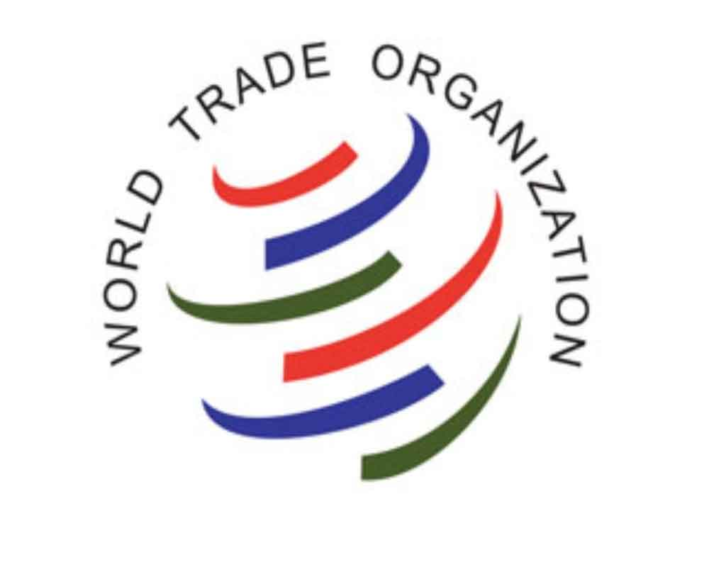 WTO ministerial meeting of developing countries to take place on May 13-14