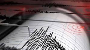 6.2-magnitude earthquake hits off Japan