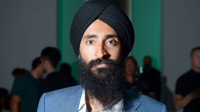 Sikh man barred from boarding plane in US
