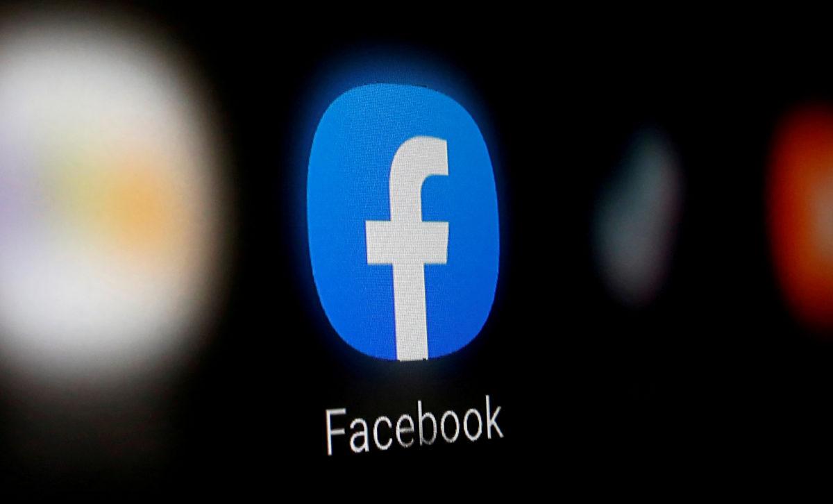 facebookdropstrumpadsafterpelosicitescensusconfusion