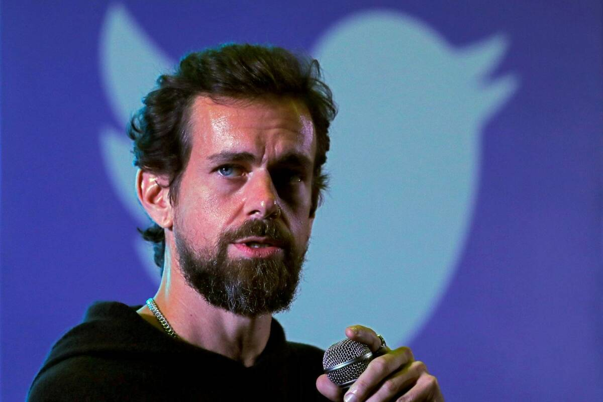 Twitter donates USD 15mn to three NGOs to help India battle Covid-19