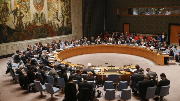 UN Security Council to discuss crisis in Sudan following death of 30 protesters