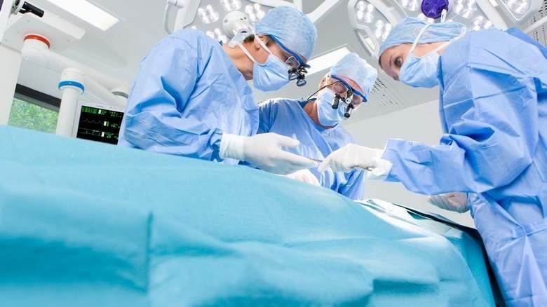 Dubai expat saved after 18-hour long complex heart surgery