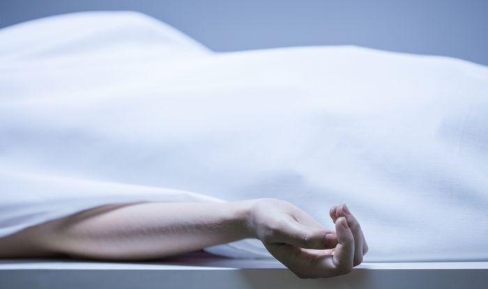 Telangana man shot in US succumbs to injuries