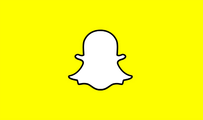 Snapchat seen surging past Twitter, Pinterest in US