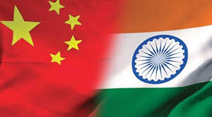 India may have underestimated Beijing