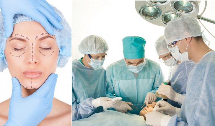 Dubai resident slips into coma after cosmetic surgery, DHA initiates action