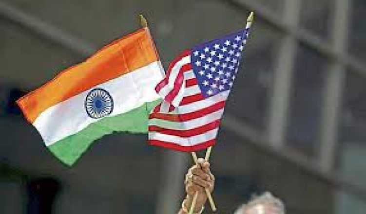 India holds road shows in US to attract tourists