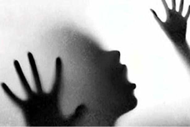 Indian woman claims she was sex trafficked in Bahrain