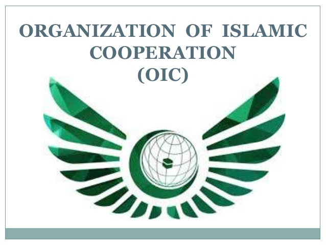 OIC denounces terrorist attack on an intelligence center in Saudi Arabia