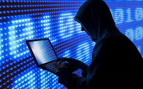 hackerwhoreturnedhalfofstolen$600milliongetsjobofferfromvictimfirm